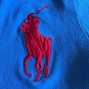 Ralph Lauren Matching Sets - Ralph lauren boys clothes 2T